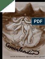 GROENLANDIA NÚMERO OCHO WEB