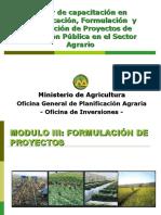 CURSO PIPs_DGPA_modulo III.ppt
