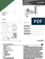 Manual  BP N2 Easy.pdf