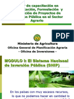CURSO PIPs_DGPA_modulo I.ppt
