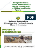 CURSO PIPs_DGPA_modulo II.ppt