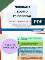 programaequipopsicosocialcolegios-111113001803-phpapp01
