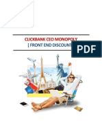 Click Bank Ceo Monopoly