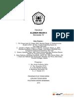 Cover Handout Elemen Mesin II (Smt IV).pdf