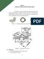 7. Roda Gigi Kerucut Lurus.pdf
