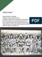 Religione e Arte_02-4