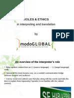 roles_ethics.pdf