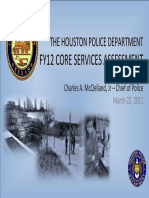 Houston Police Dept FY12 Core Servs Assessment.pdf245873400