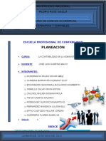 administracion- planeacion