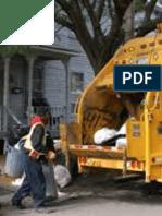Waste Collection Fee 2016 Amendment 6.6.16 w Memo