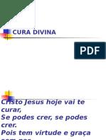 517-curadivina-140530182051-phpapp01