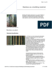 bamboo_as_a_building_material.pdf