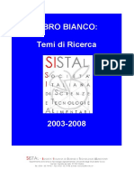 2_LIBROBIANCOSISTAL