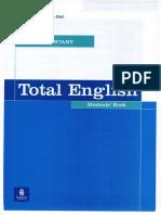 TE_Elementary_Studentsbook.pdf
