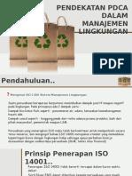 ML ISO 14000 - 1