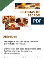 sistemasdesecado-130911213647-phpapp02