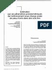 BLPC 119 Pp 17-24 Frank