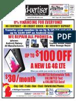 Advertiser 09-07-16