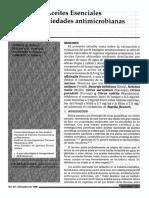 documents.mx_aceites-esenciales-con-propiedades-antimicrobianas.pdf