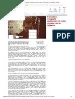 Femicidios_ Chaqueño revolucionó las redes sociales con su reflexión _ Te Leemos Las Noticias.pdf