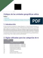 codigos_provincias.xlsx