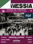Travessia - Revista do Migrante - nº70 - Jan-Junho 2012.pdf