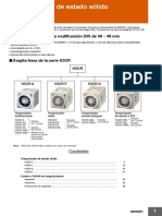 L03E-ES-01+H3CR+Datasheet