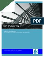 Frío Industrial.pdf