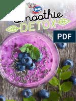 Ledo Smoothie Detox.pdf