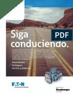 fuller.pdf