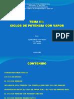 presentacindelosciclosdevapor-100219085115-phpapp01