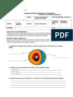 prueba ciencias naturales 4° la tierra.doc