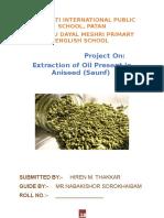 CHEMISTRY PROJECT(FINAL).docx