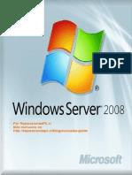 Manual Windows2008 Server.pdf