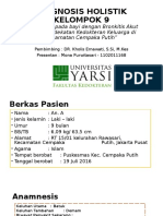 PPT DH mona