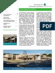 Newsletter Fall 2016