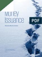 KPMG-MoneyIssuance-2016.pdf