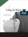 V-Ray_for_Rhino_Manual.pdf