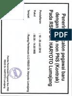 Lowongan-Kerja-SKM-di-RSUD-Dr.-HARYOTO-KABUPATEN-LUMAJANG-2016