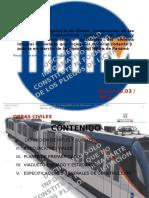 Presentacion Obras Civiles
