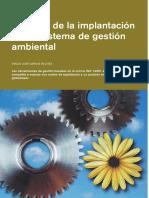 Ventajas de la implementacion de un sistema de gestion ambiental..pdf