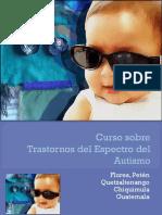 XELA.pdf
