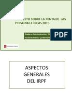 IRPF 2015 (1)