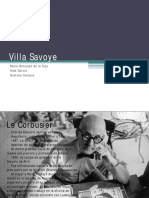 hiv_1er-parcial_gpo-01_lecorbusier.pdf