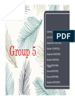 QM- 1.pdf