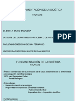 Fundamentación-bioética.-Falacias