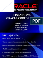 ORCL2000-3