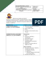 Temas Para Las Evaluaciones III Periodo, Step 3.