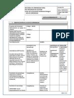 F004-P006-GFPI Guia de Aprendizaje Redes 1
