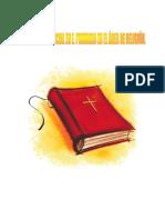 20-evaluacion_inicial-_pruebas_para_primaria1.doc